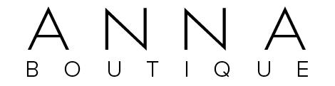 ANNA Boutique – Parabiago (Milano) – Abbigliamento donna Cycle, Liviana Conti, Happiness, Zoe Milano, Manila Grace